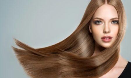 Atjaunojošs liftings matiem – šķidrais botoks